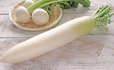 胃腸に疲れを感じたら「旬の野菜」でやさしい食事