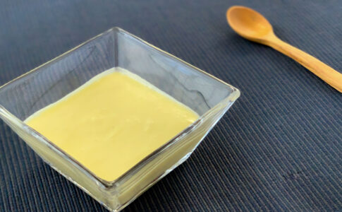 豆乳マヨネーズアイキャッチ